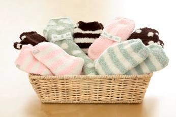 [socks1]