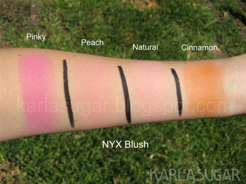 [NYX+blush+2+(Medium).jpg]
