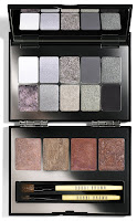 Bobbi Brown, Chrome, palette, product