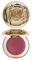 Chantecaille, holiday, 2009, Les Petales, Reve de Rose, promo