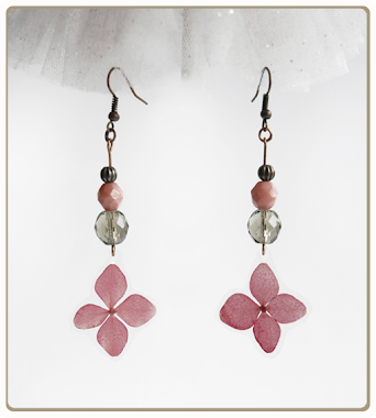 Le fate rosa   12€ (no disp)
