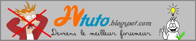 JVtuto