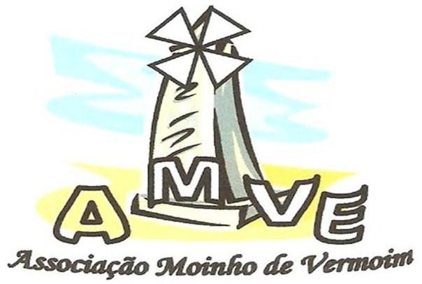 ASSOCIAÇÃO MOINHO DE VERMOIM