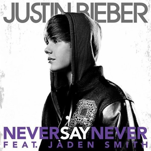 Justin Bieber - Somebody To Love Lyrics   …