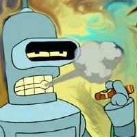 http://1.bp.blogspot.com/__8xgc2awG54/RaooqPC4jPI/AAAAAAAAACs/QcZa2suBY7E/s400/bender_smoking.jpg