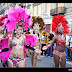 KulMixTura - Multicultural Parade @ Warszawa