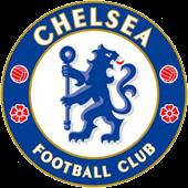 . Chelsea .