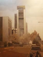 coleccion TORRES MADRID