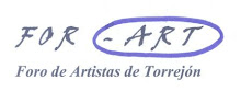 ENLACE CON FOR-ART