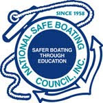 Boating Safety Resources