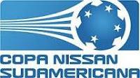 Ver Online Wilstermann vs Peñarol: Jueves 28 de Agosto de 2014, Copa Sudamericana 2014 (HD)
