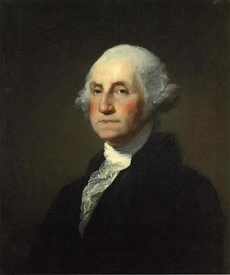 http://1.bp.blogspot.com/__9OOS_Sr1Gk/SeVMr7wCaDI/AAAAAAAAAjE/u6adAkEqsYQ/s400/501px-Gilbert_Stuart_Williamstown_Portrait_of_George_Washington.jpg