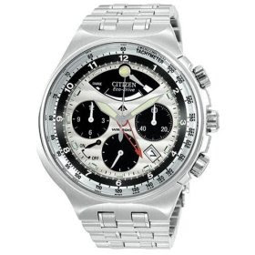 citizen eco drive calibre 2100 av0031 59a citizen eco drive watch rh eco drive blogspot com citizen eco drive watch manual 8700 citizen eco drive watch manual h820