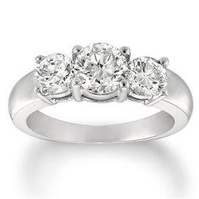 http://1.bp.blogspot.com/__9P8o9qhUQE/SJ8RajGNpDI/AAAAAAAAAKs/RDeBHX6LmR8/s320/2+cttw+14k+White+Gold+Diamond+3-Stone+Ring.jpg