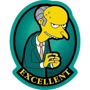 mr_burns.jpg