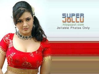 Jothi krishna india andhra telugu tollywood actress