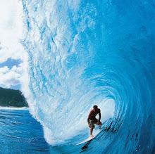 SURF EN ESTADO PURO