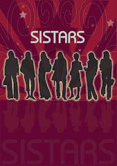 SISTARS