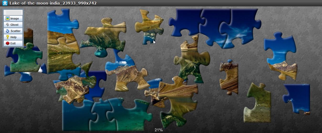 Le blog epsilon comment cr er un puzzle en ligne for Faire mon propre plan en ligne gratuit