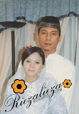 Bahagia Bersama