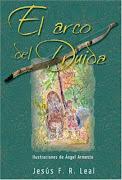 Otras Obras de Jesus F. R. Leal ambientadas históricamente en las Guerras Cántabras