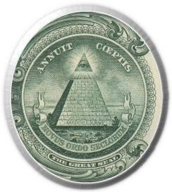 Fakta Uang Dollar Amerika 16