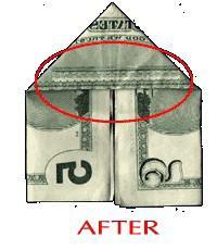 Fakta Uang Dollar Amerika 11