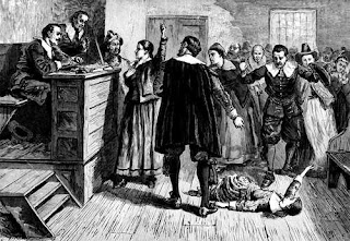[Image: SalemWitchTrial-e.jpg]