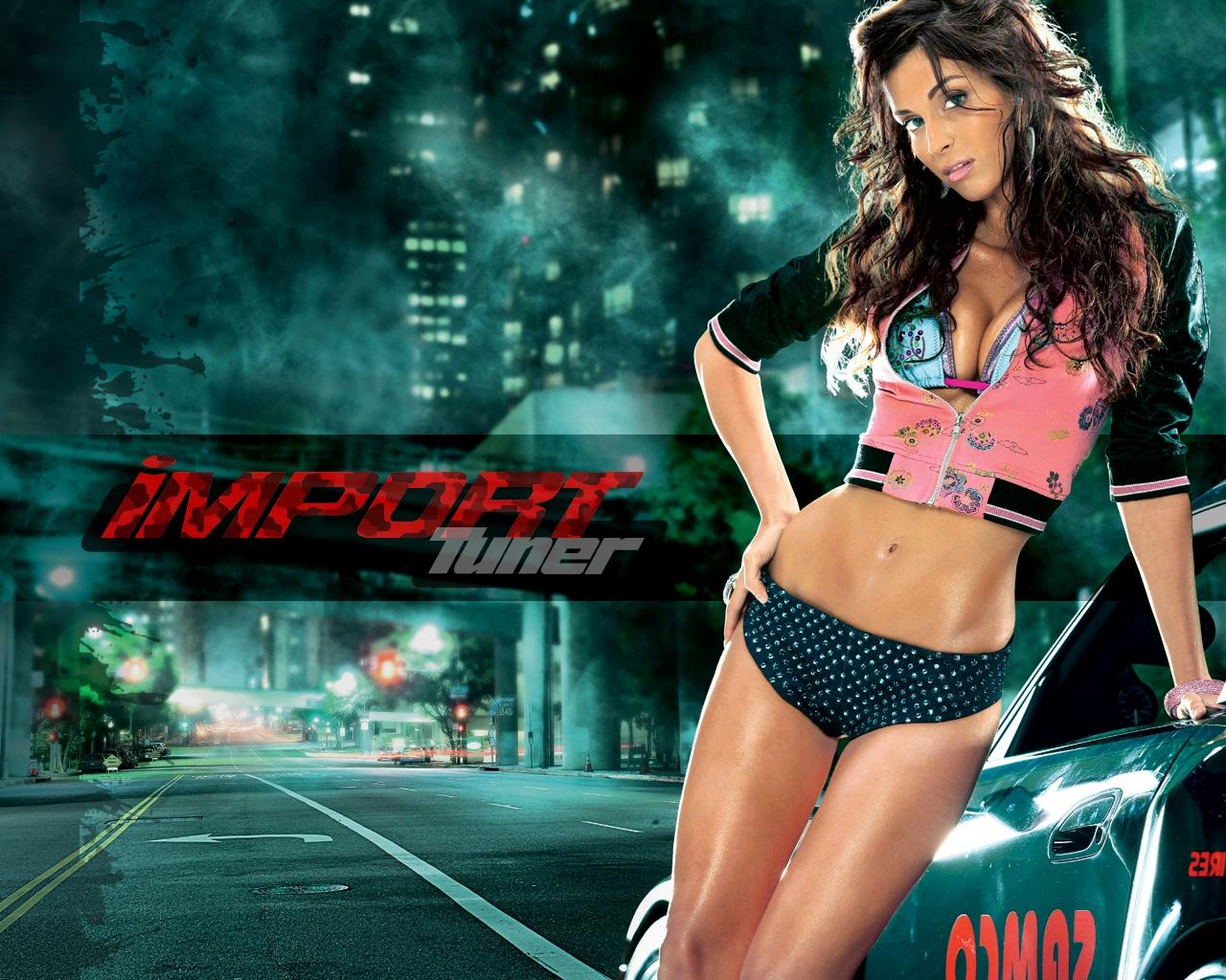 http://1.bp.blogspot.com/__A8FDKqD8-Q/TOqDzt6PB9I/AAAAAAAABd0/ZEFu15ubdJM/s1600/www.freehd.blogspot.com+1+%252841%2529.jpg