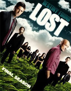 Download Lost 6ª Temporada S06E06 Legendado