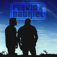 flavio Flávio e Gabriel   Mala Pronta