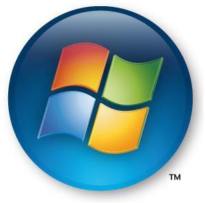 windows Windows, Segredos não revelados