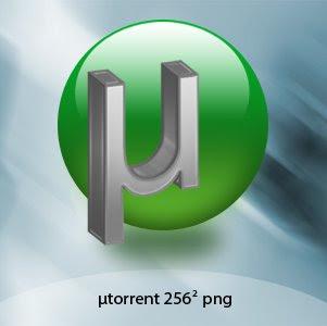 torrent Transformando Torrent em Link HTTP