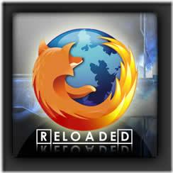 fire Tunando seu Firefox ao limite de sua conexão!!! [Para acabar com o I.E]