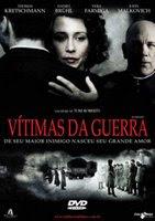 vitimas Vitimas da Guerra (2009)