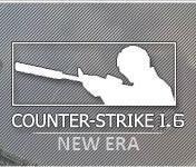 Counter-Strike 1.6 Non-Steam HD Counter