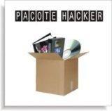 pacote Melhores Ferramentas Hacking 2009