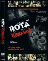 rota Rota Comando DVDRip (2009)