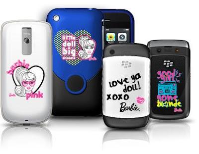 http://1.bp.blogspot.com/__ALwyLnTTJI/TCP9Nxagw7I/AAAAAAAABeM/G6Jf3B1Olzs/s1600/celular1.jpg