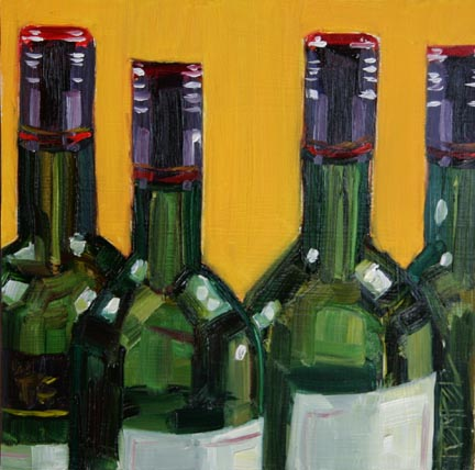 """Usual Suspects Line Up. """"The Usual Suspects"""" SOLD by"""