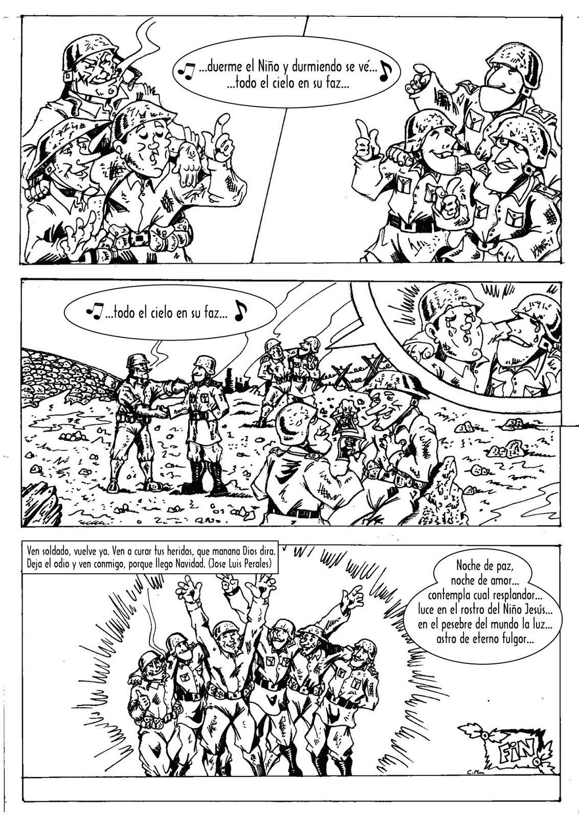 Bienvenidos al Blog del Comic Club de Guayaquil: 2010