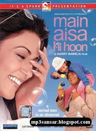 Watch+main+aisa+hi+hoon+movie+online