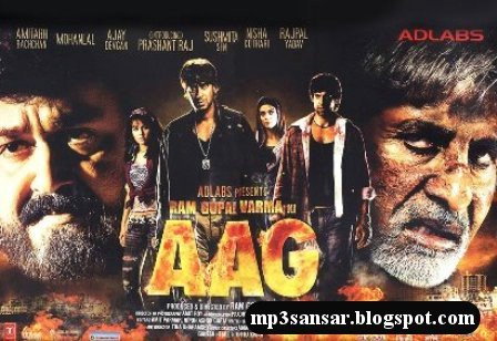 [Ram+Gopal+Verma+Ki+Aag+MP3+Songs+Download.jpg]