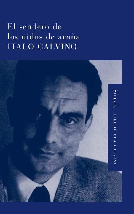 italian folktales italo calvino pdf