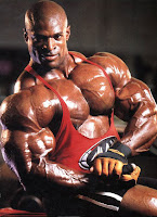 Ronnie_Coleman_photo618.jpg
