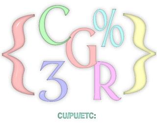 http://scrapbyyanna.blogspot.com/2009/05/creamy-pastel-alphaspunctuation.html