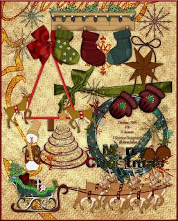 http://scrapbyyanna.blogspot.com/2009/11/merry-christmas-2009.html