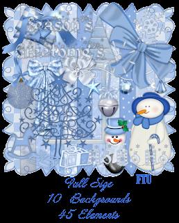 http://scrapbyyanna.blogspot.com/2009/12/christmas-blue.html