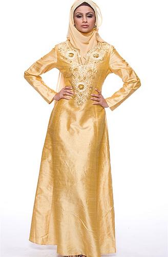 Amazing Dress For Women Islamic Abaya Dresses Dubai Islamic Clothing Muslim