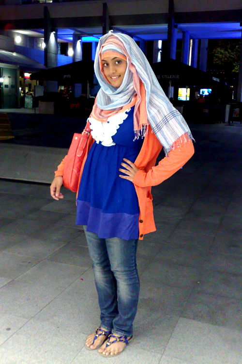 chic-muslim-street-fashion-2.jpg